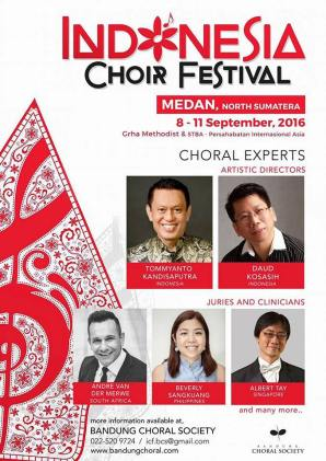 2016 Indonesia Choral Festival.jpg